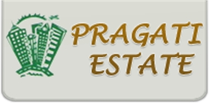 Pargati Estate pvt.ltd