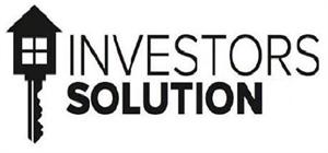 Investors Solution