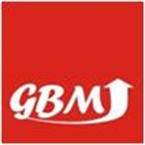 G B M Group
