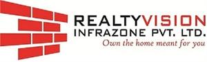 Reality Vision Infrazone Pvt Ltd