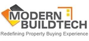 Modern Build Tech Pvt. Ltd.