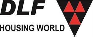 DLF Housing World (Dream Land Finance)