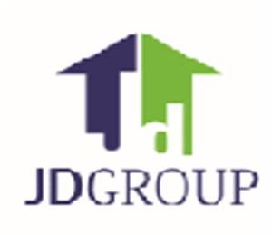 Jagadguru Developers