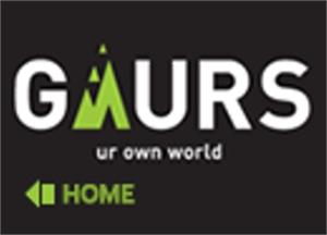 Gaursons India Limited