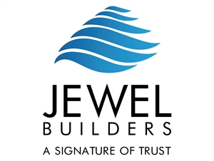 Jewel Builders and Infraprojects Ltd