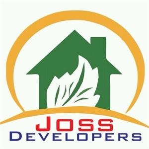 Joss Developers Pvt Ltd
