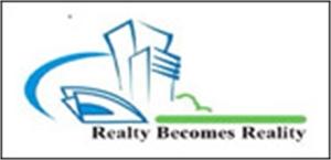 Rama Kripa Estates