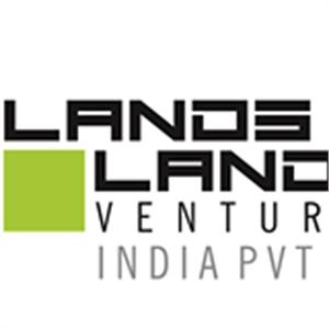 Lands and Lands Ventures India Pvt Ltd