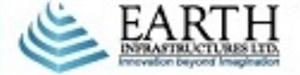 Earth Infrastrucutre Ltd.