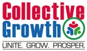 Collective Growth