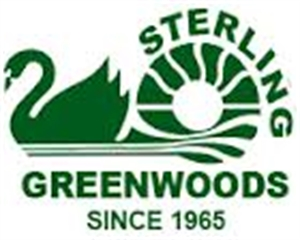 Sterling Greenwoods Ltd.
