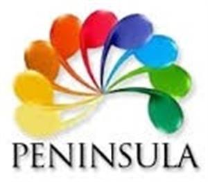 Peninsula Infra Developments