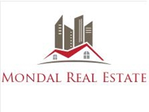 Mondal Real Estate