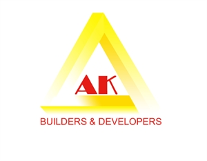 AK Builder and Developers