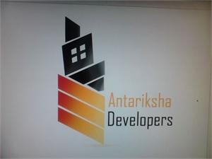 Antariksha Developers