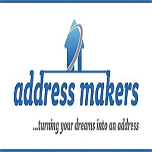 Address Makers