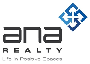 ANA Realty - Div of Steelfab Engineering Corporation