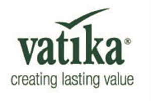 Vatika Limited