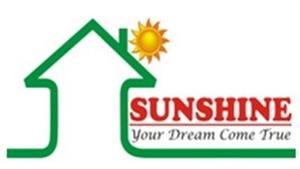 Sunshine Dreamhome Developers (P) Ltd.
