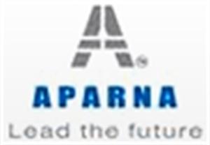 Aparna Constructions
