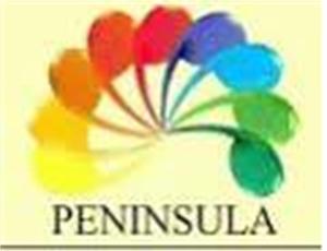 Peninsula infra developments pvt ltd