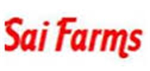 Sai Farms