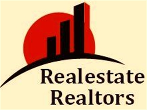 Real Estate Realtors