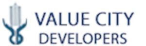 Value City Developers