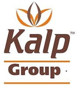 Kalp Group