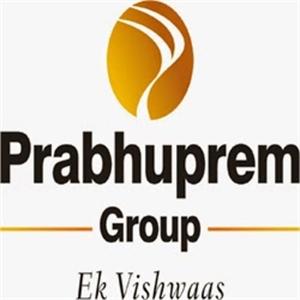 Prabhuprem Group