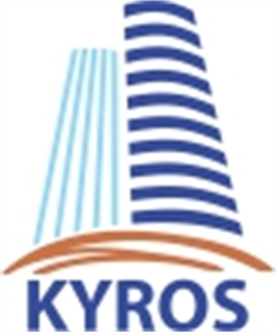 Kyros Realty Pvt Ltd