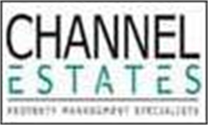 Channel Estates