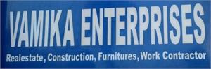 Vamika Enterprises