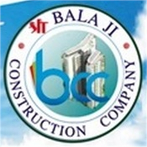 Shri Bala Ji Construction Company