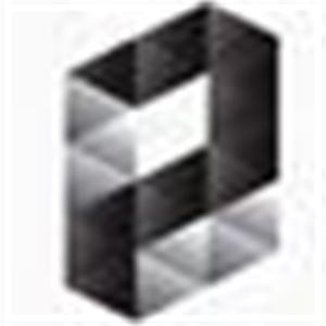 Premia Project Ltd