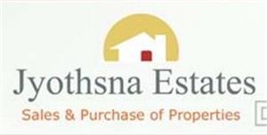 Jyothsna Estates