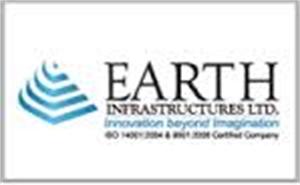 Earth Infrastructure Ltd.