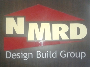 N M Roof Designers Limited