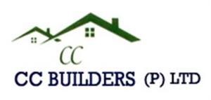 Cc Builders