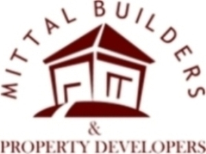Mittal Builders and Property Developers