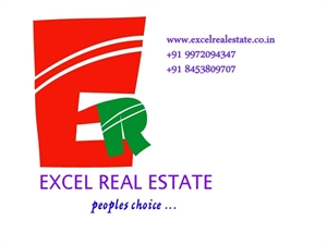 EXCEL REAL ESTATE