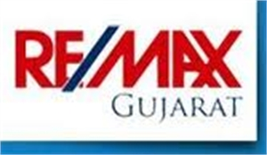 RE/MAX Gujarat