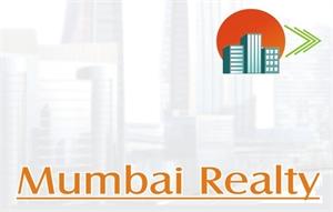 Mumbai Realty