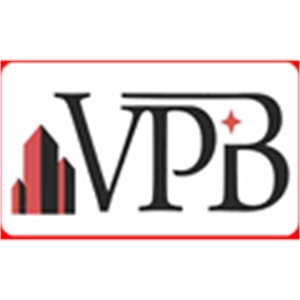 Vibrant Pinkcity Buildcon LLP