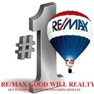 REMAX Goodwill Realty