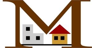Mehek Real Estate