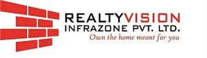 Realty Vision Infrazone Pvt. Ltd.