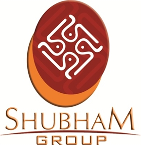 Shubham Group