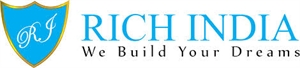 Rich India Group of Company