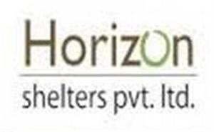 Horizon Shelters Pvt Ltd
